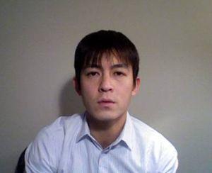Edison Chen2008.jpg