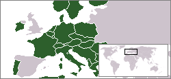 LocationGermany.png