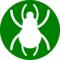 Logo-SZMC.png