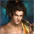 Odanobunaga's pet-3.jpg