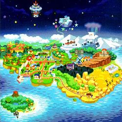 Mushroom kingdom.jpg