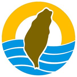Semi logo tsu.jpg