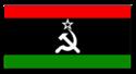 FlagLibya1951-1969.png