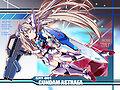 Gundam Astraea Girl.jpg