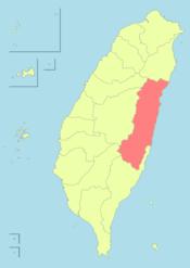 Taiwan-Hualien.png