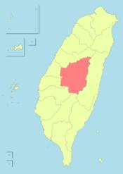 Taiwan-Nantou.png