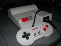 Consola NES 2.jpg