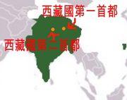 西藏二.jpg