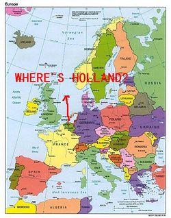 Europemapcolourmedium.jpg