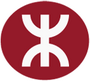 MTR-logo.png