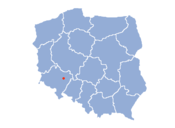 Wroclaw Mapa.png
