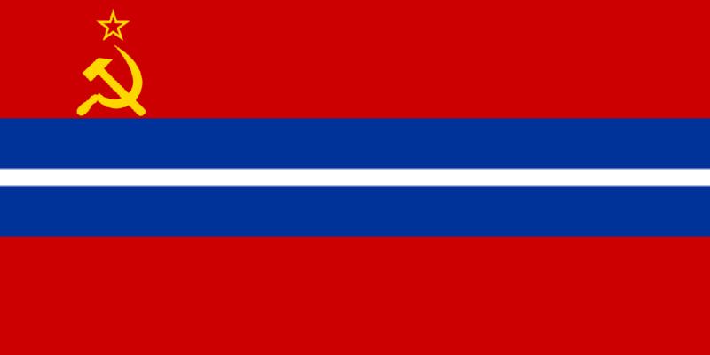 檔案:Флаг Киргизия.png