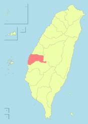 Taiwan-Yunlin.png