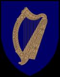 COA IRELAND.PNG