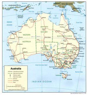 Australia pol99.jpg