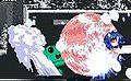 超級霸王KEROPI.jpg