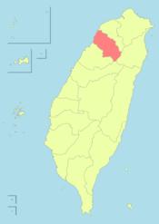 Taiwan-Hsinchu.png