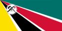 Флаг Мозамбик.png