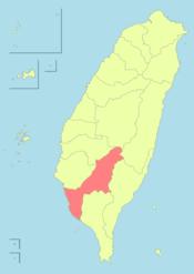 Taiwan-Kaohsiung.png