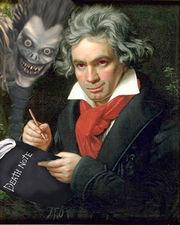 貝多芬筆記本.jpg