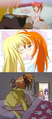 Fate with Nanoha-01.jpg