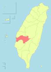 Taiwan-Chiayi.png