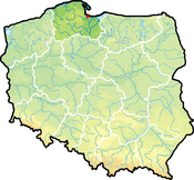 Gdansk location.PNG
