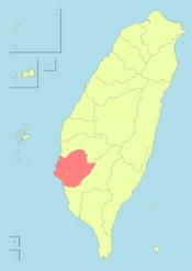 Taiwan-Tainan.png