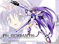 Gundam F91 Girl.jpg