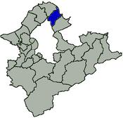 Jinshan map.png