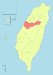 Taiwan-Taichung.png