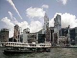 Ruined hk.jpg