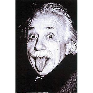 Einstein-toi-con2.jpg