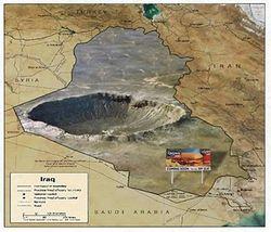 Iraq-crater.jpg