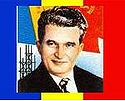 Romaniaflag.jpg
