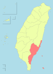 Taiwan-Taitung.png