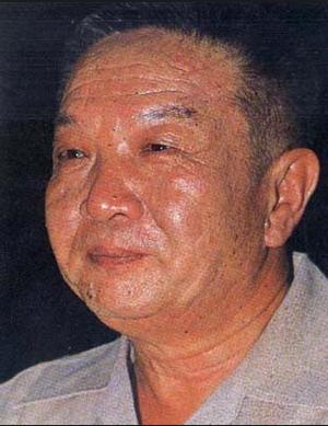 介仙東征.png