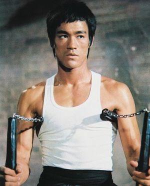 Bruce-Lee.jpeg