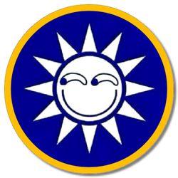 Semi mkt logo 01.jpg