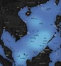 South China Sea-zh.jpg