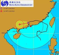 熱帶氣旋獅子山.jpg
