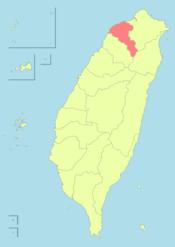 Taiwan-Taoyuan.png