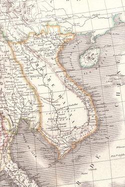 大越南國位置圖.jpg