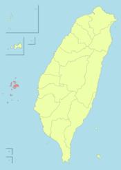 Taiwan-Penghu.png