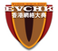 Evchk.png
