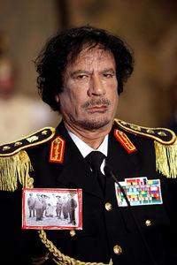 卡扎菲2.jpg