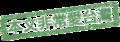 於 2006年9月21日 (四) 18:52 版本的縮圖