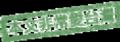 於 2014年5月4日 (日) 14:44 版本的縮圖