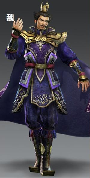 Cao Cao.png
