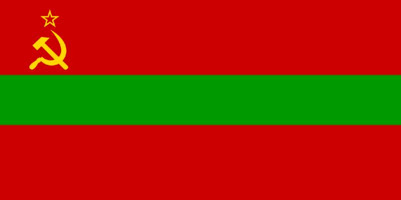 檔案:Флаг Молдавия.png